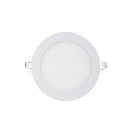 DOWNLIGHT LED CIRCULAR 170MM 12W 4000K 900LM