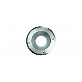 BERLIN GU10 35W 11W CFL IP67