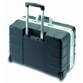 Empty Hardshell Cases