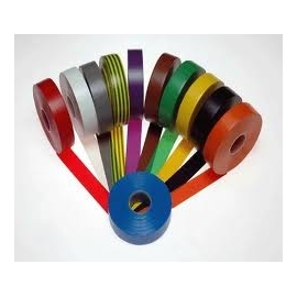 Insulation Tapes and Heat-Shrinkable Sleeves