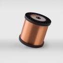 Copper Wire F class