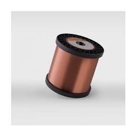 Copper Wire H class