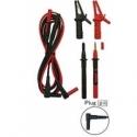 Electric Measurements Accessories
