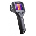 Thermal-Imaging Cameras