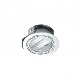 Recessed Fittings and Downlights