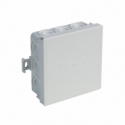Air-tight Junction Boxes