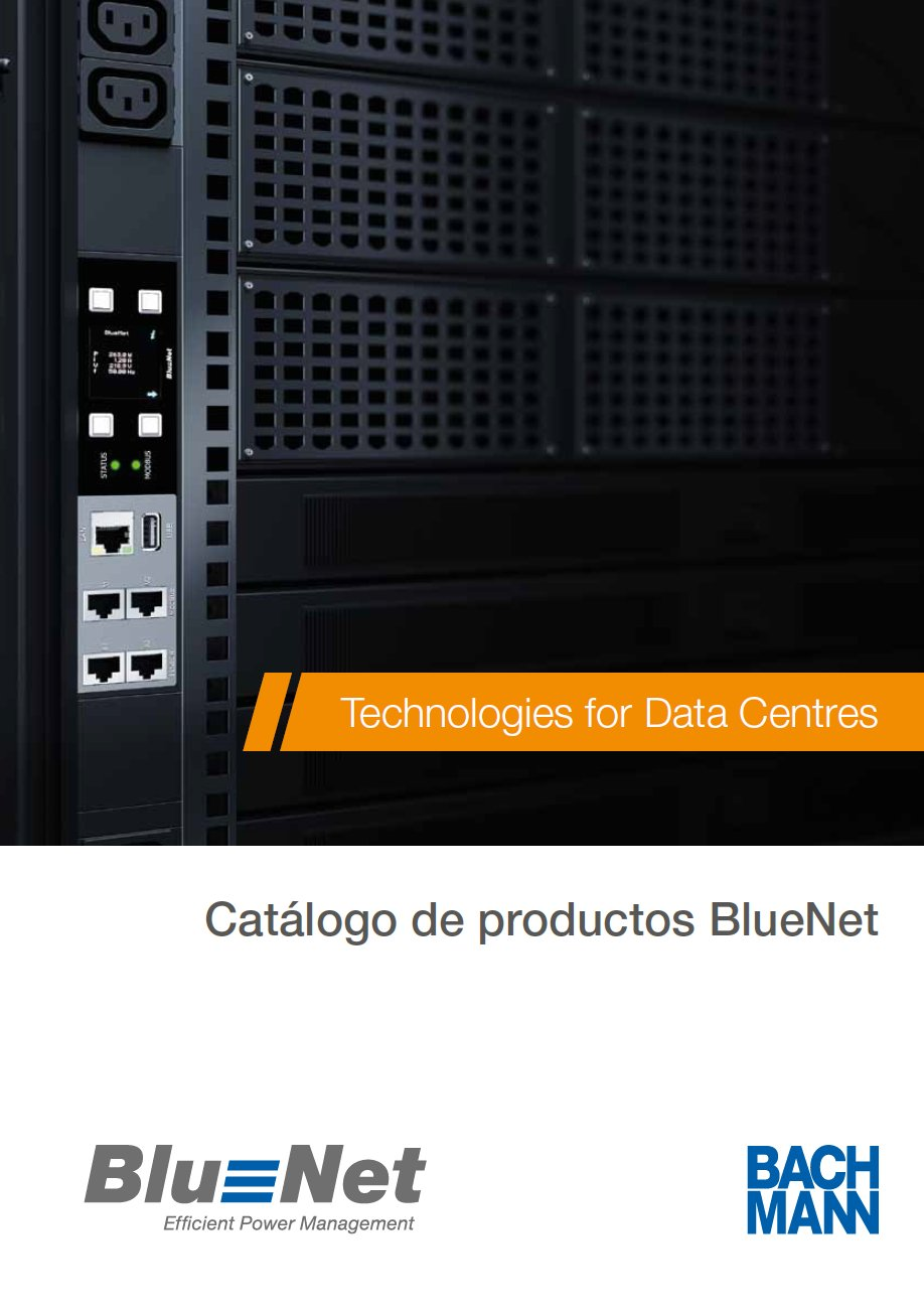 Catalogo_IT_BlueNet_Es-2016
