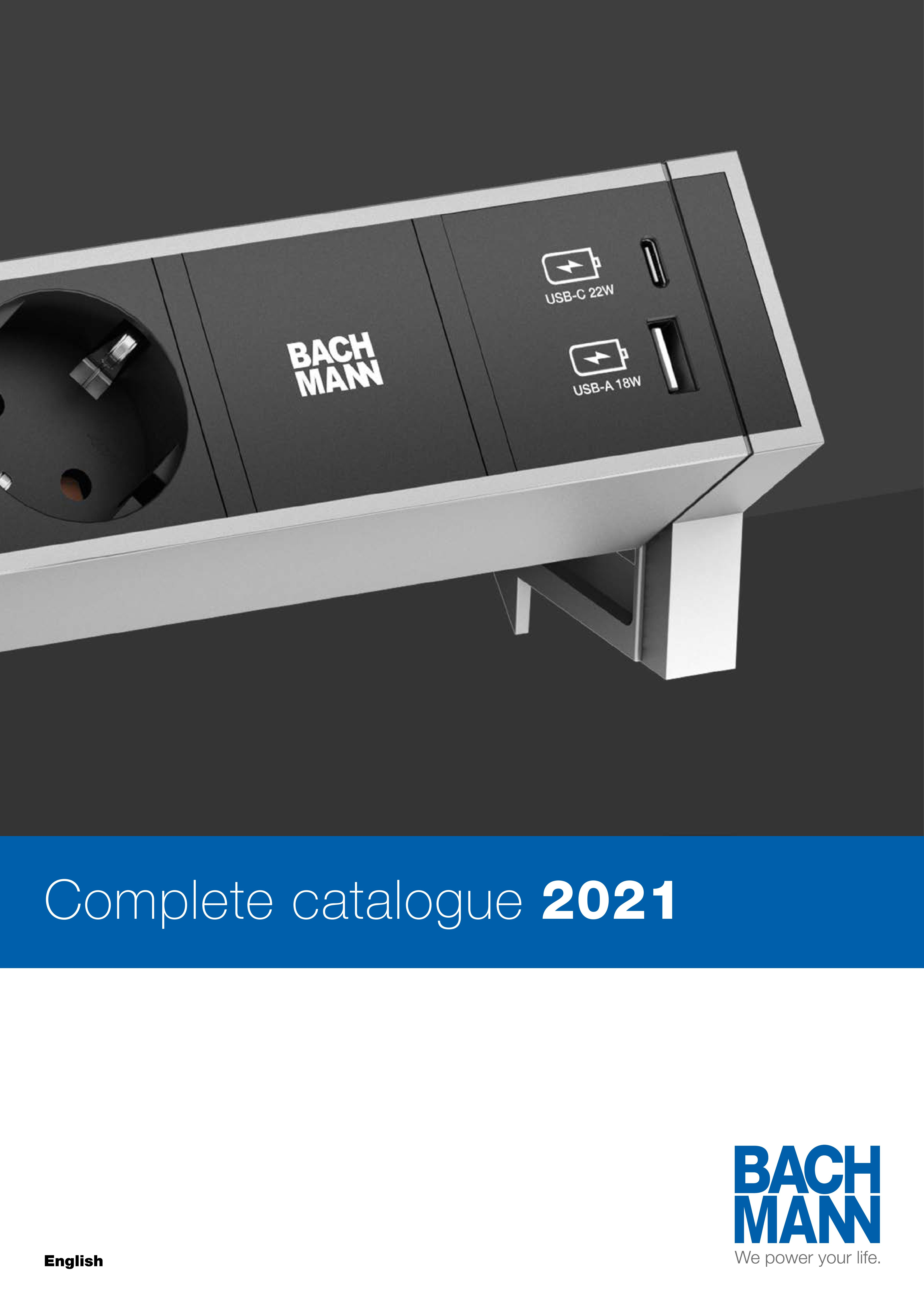 Complete_Catalogue_2021