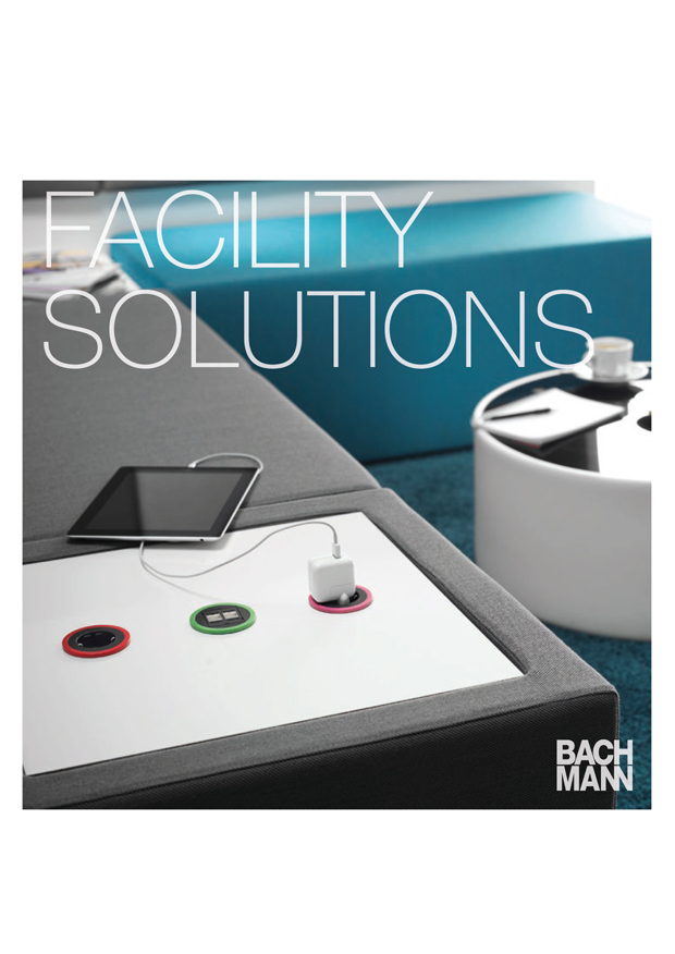 FACILITY_SOLUTIONS