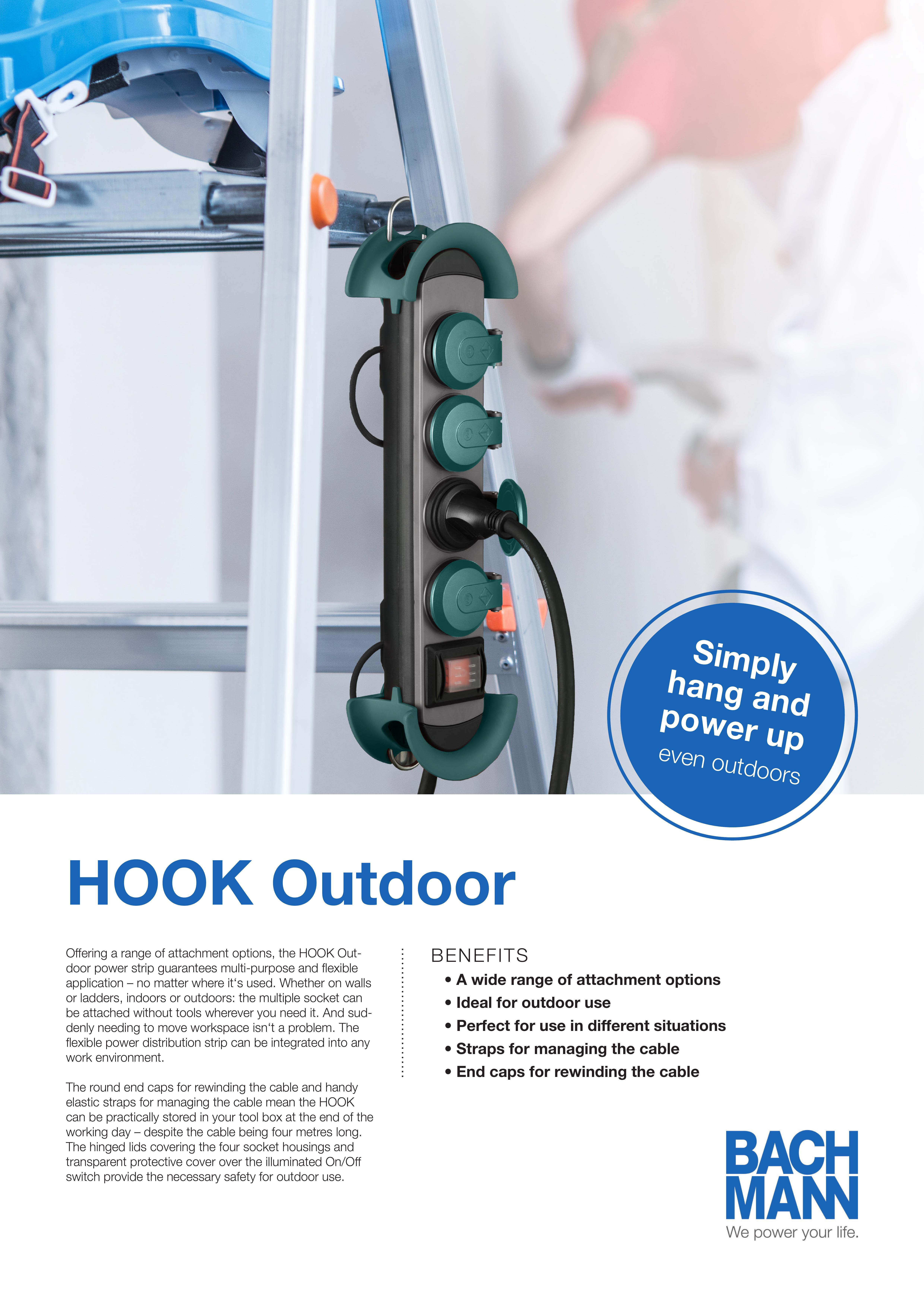 Flyer_HOOK_Outdoor