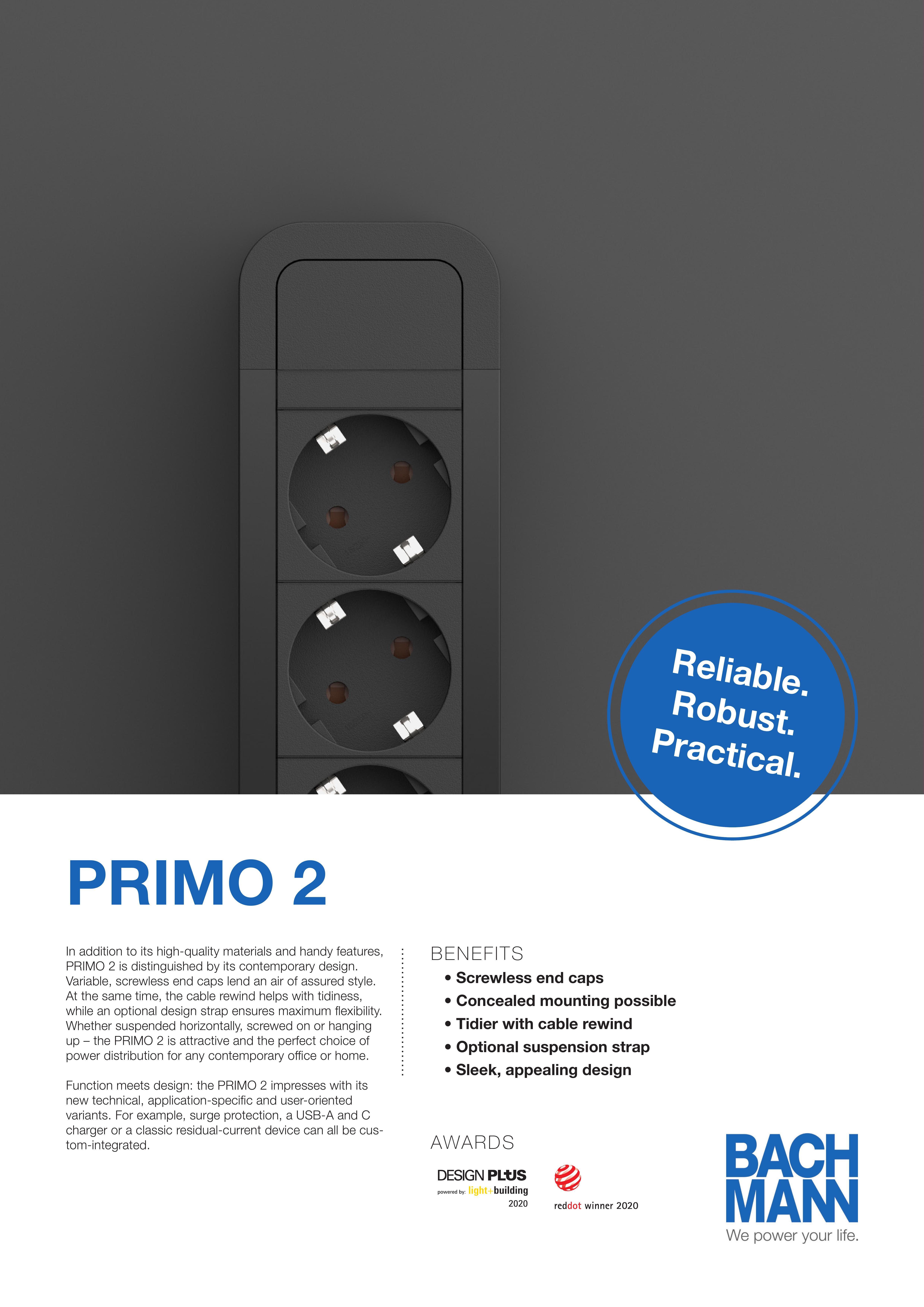 Flyer_PRIMO_2