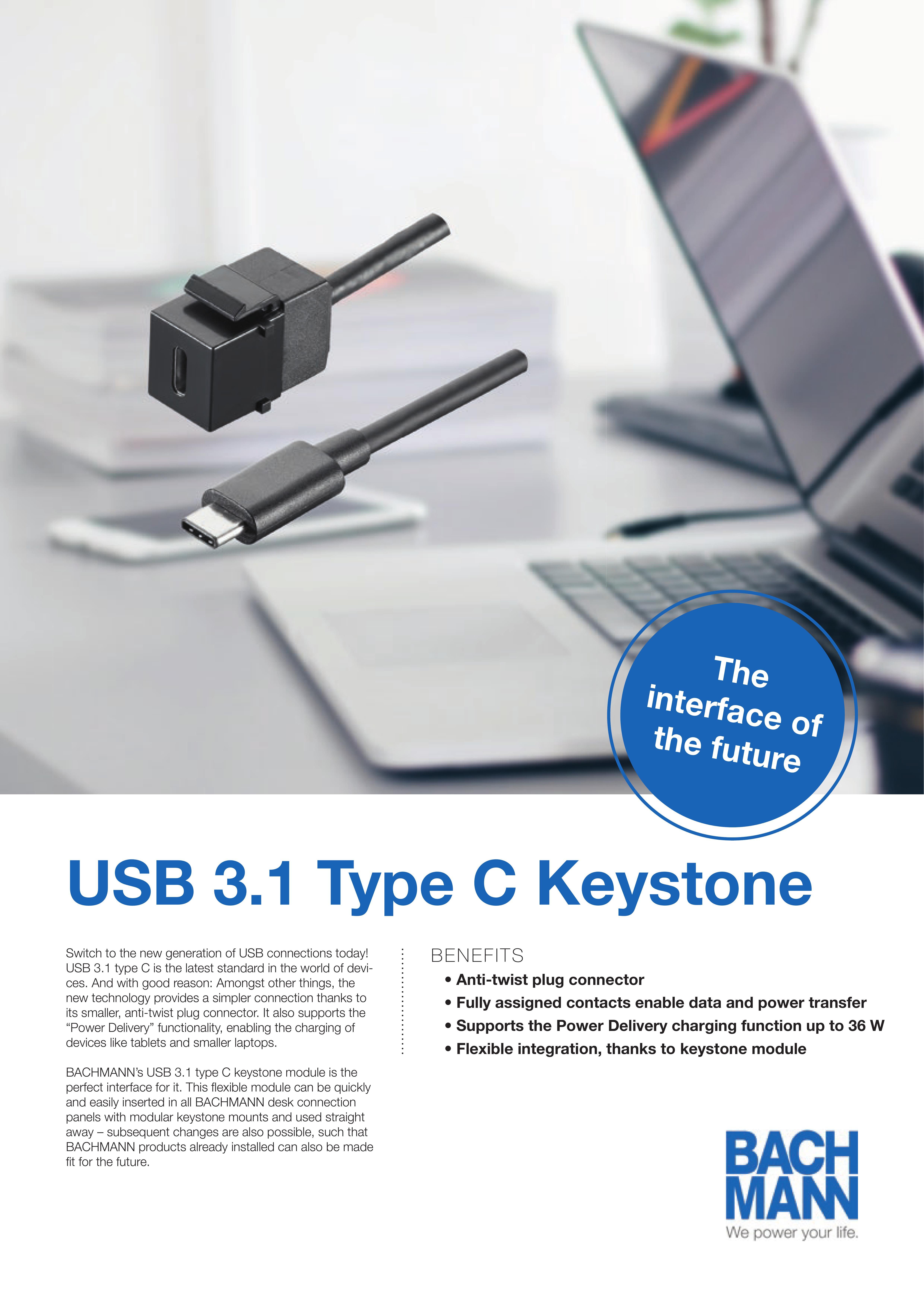 Flyer_USB_3_1._Typ_C