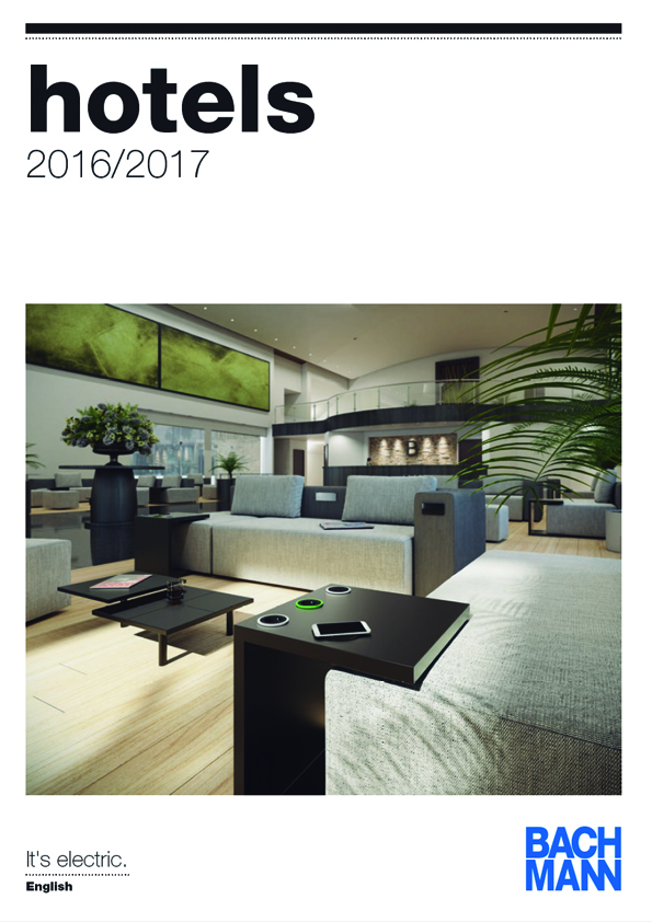 hotels_bachmann_2017