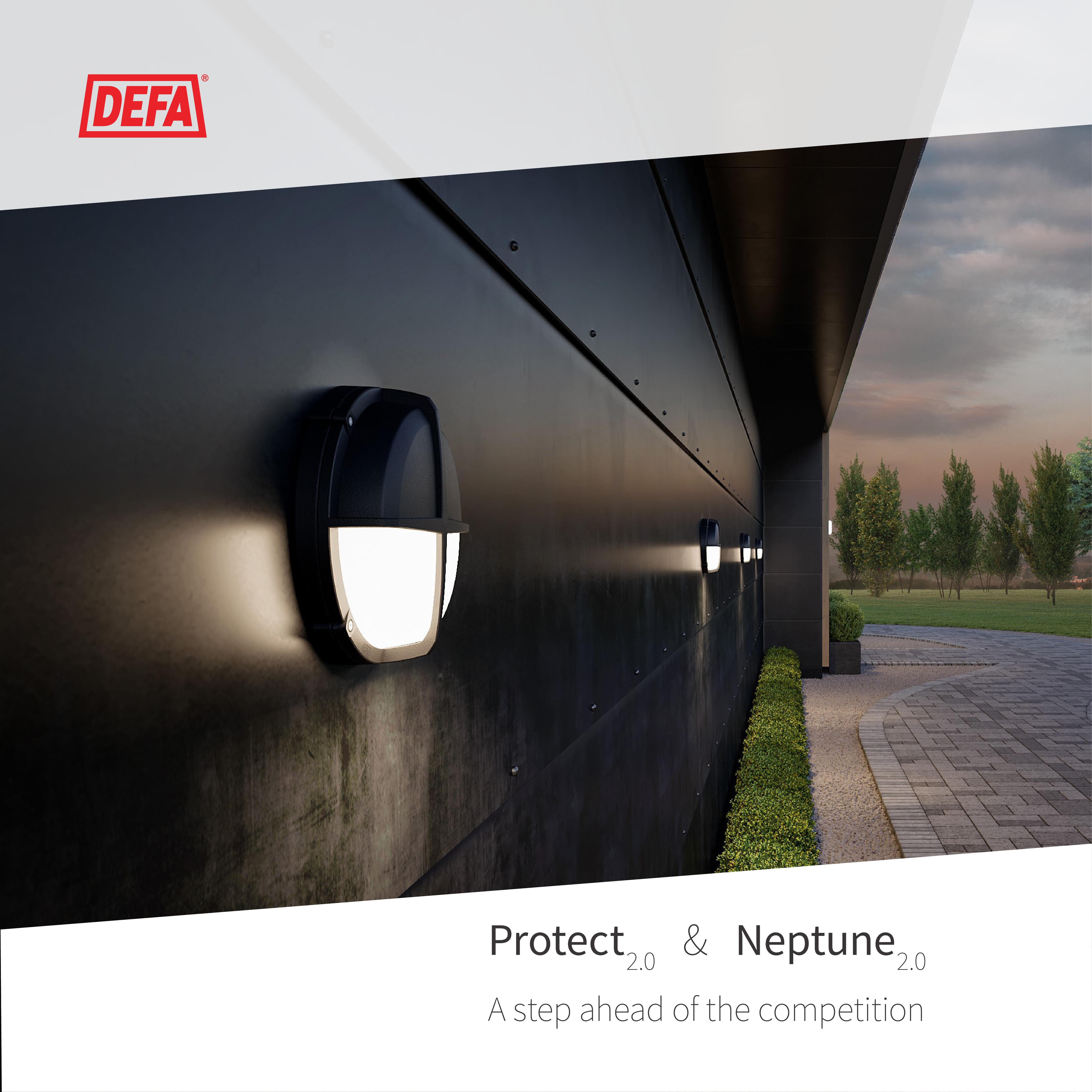 Protect_Neptune_2.0_brochure_EN