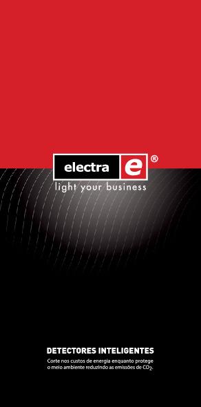 ELECTRA_brochura_PT