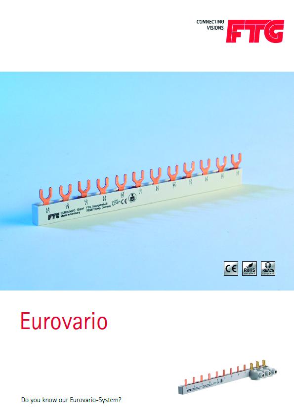 Eurovario