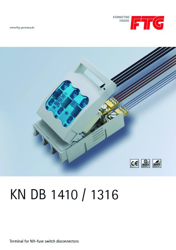 FTG_KNDB1410_KNDB1316_GB.pdf