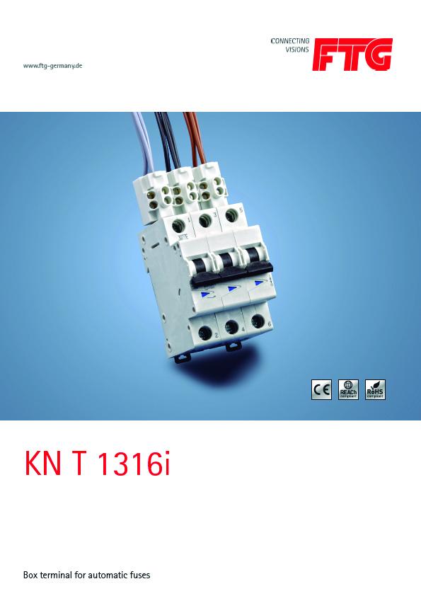 FTG_KN_T_GB.pdf