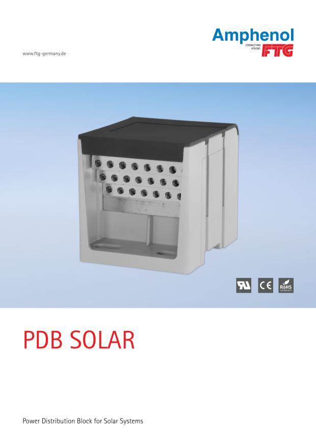 FTG_PDB_Solar