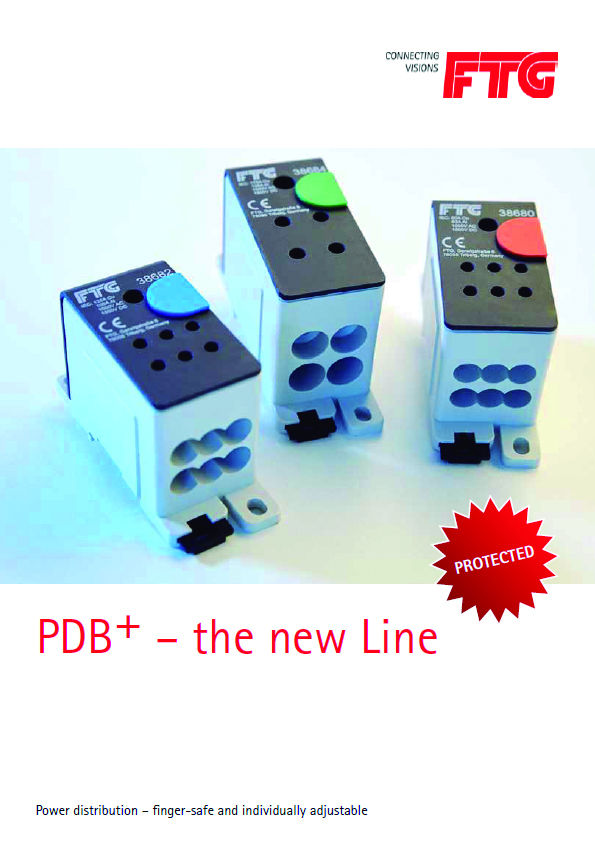 FTG_PDBplus_EN.pdf