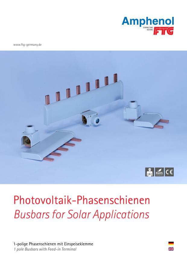 ftg_Busbars_Solar_Systems