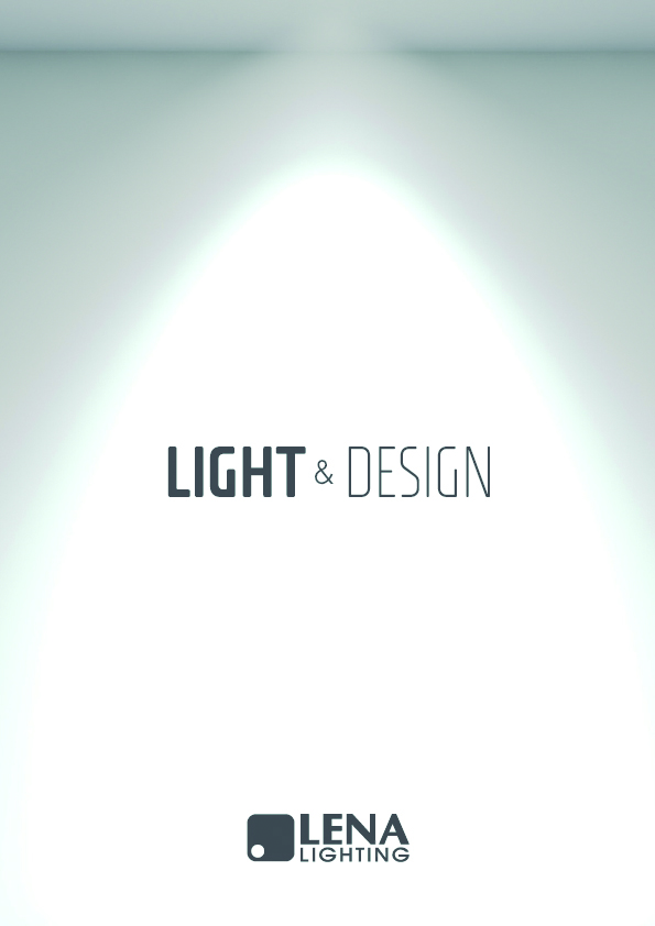 Lena-Lighting-Light-Design