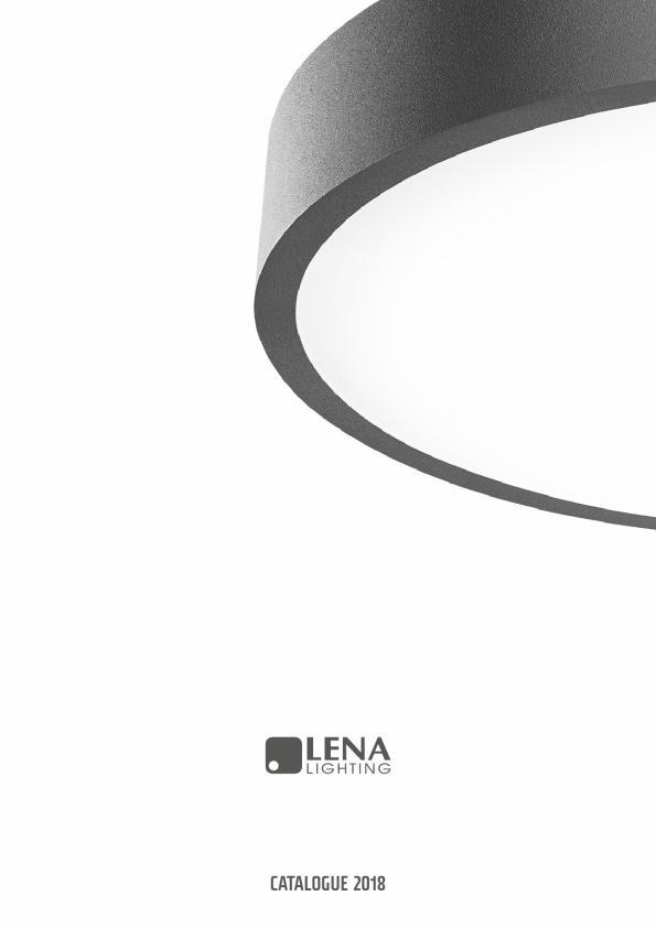 lena_LEDGO2018