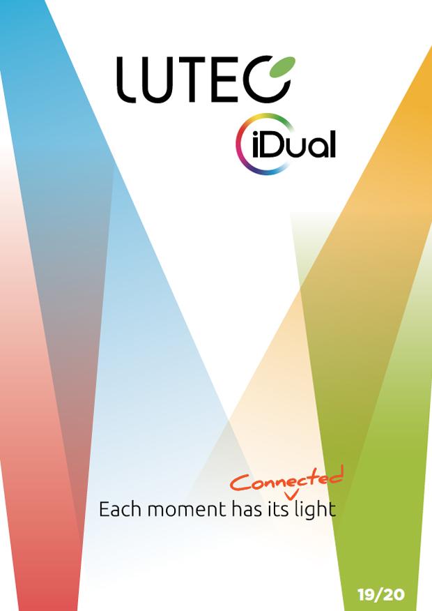 iDUAL_LUTEC_2019_magazine
