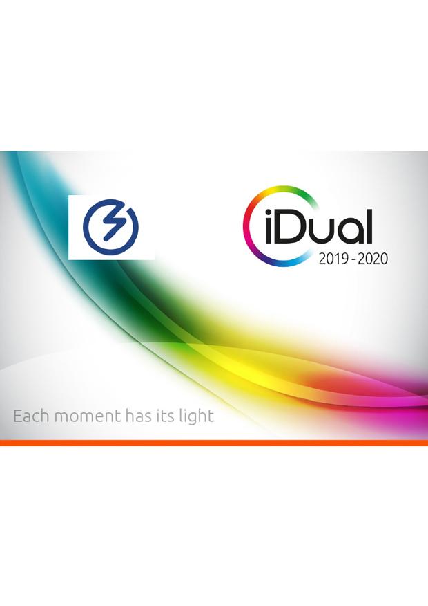 iDUAL_LUTEC_2020