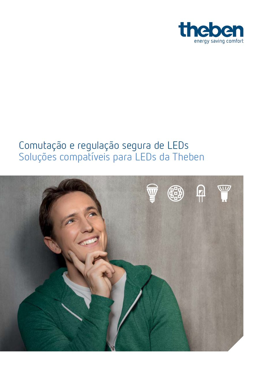 LED-Broschuere_A4_pt_low
