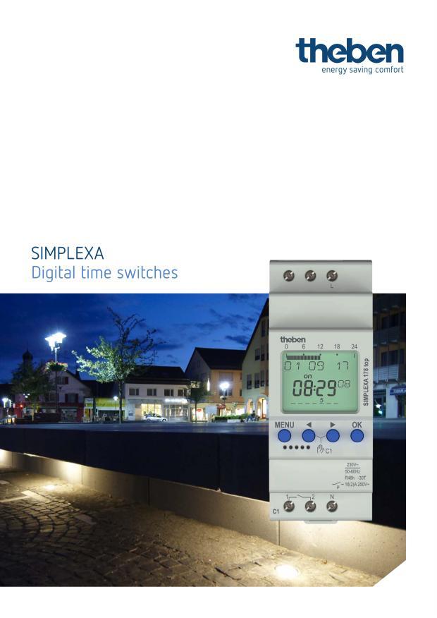 theben_SIMPLEXA_GB_2020