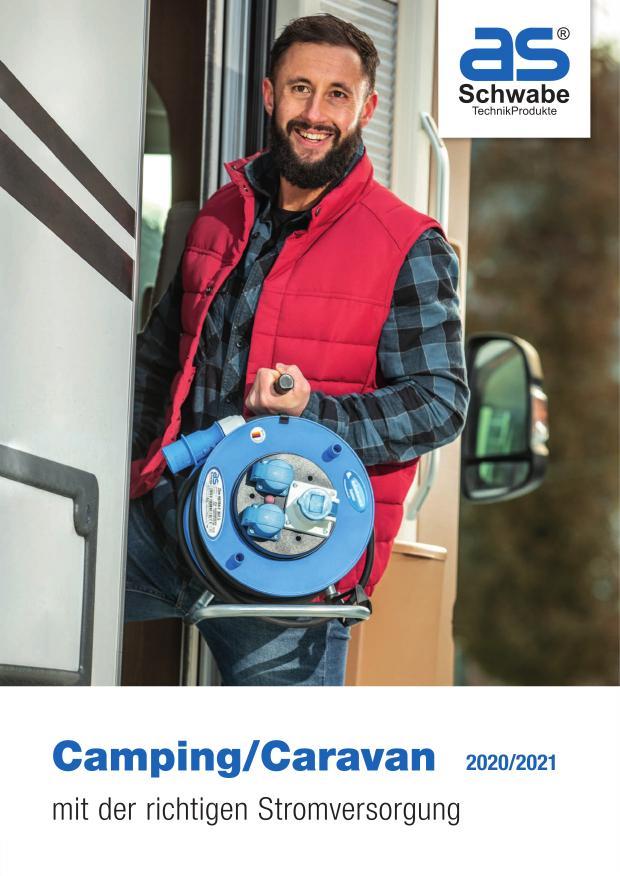 2_Schwabe_camping-caravaning-katalog-20-21