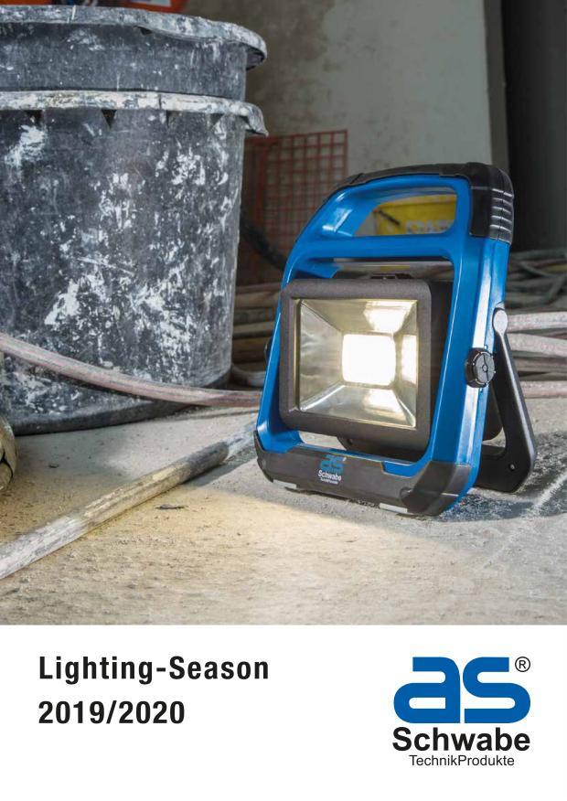 AS-SCHWABE_Lighting_season_2019_2020_GB