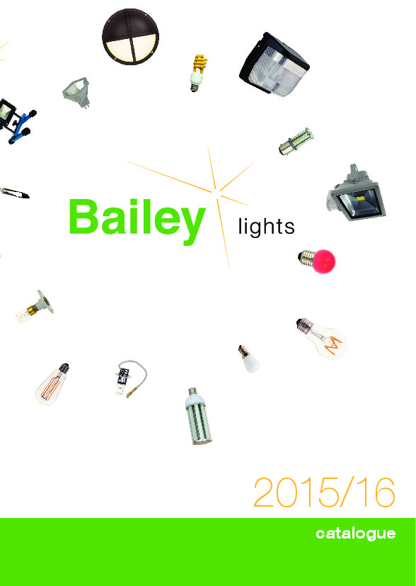 BAILEY_Catalogue_2015-2016_en