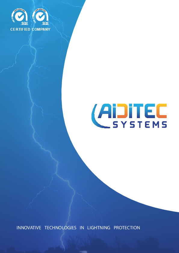 AIDITEC-full-catalog-english