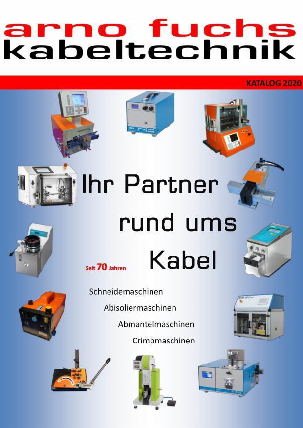 Arno-Fuchs-Kabeltechnik-Katalog.pdf