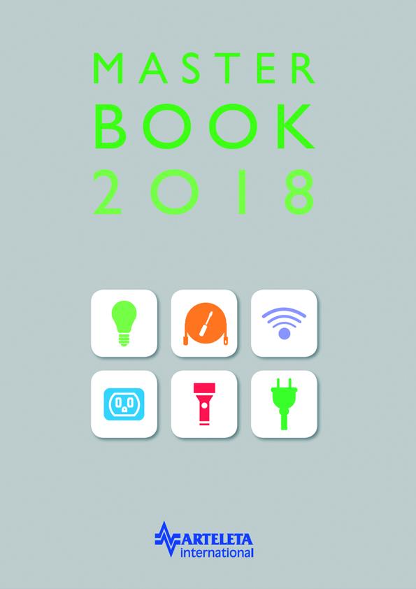 ARTELETA_masterbook_2018
