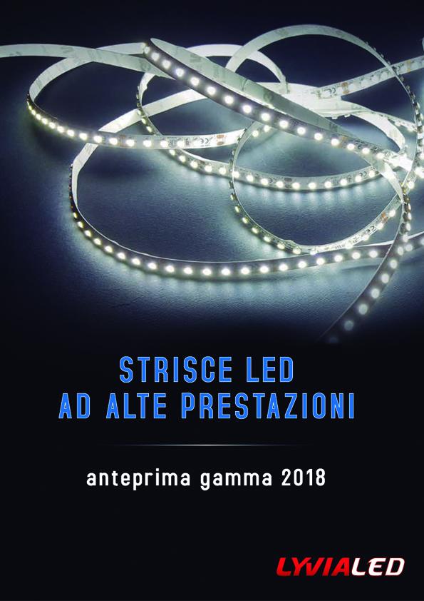 ARTELETA_fitaLED_2018