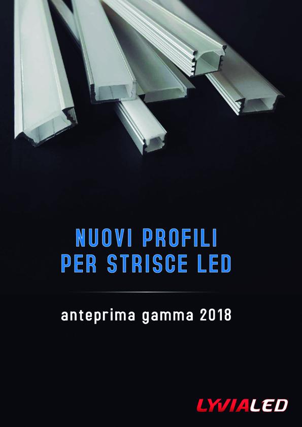 ARTELETA_PROFILI_2018