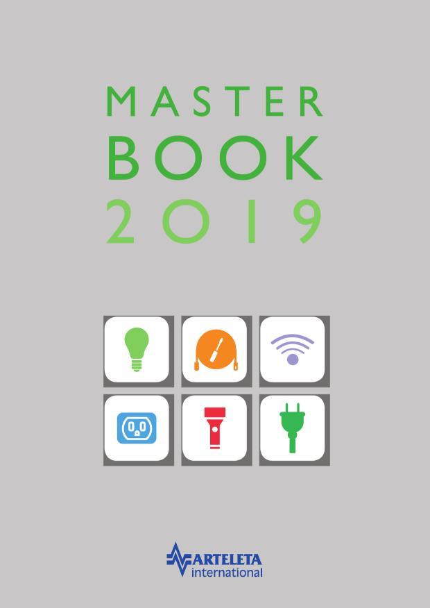 Masterbook_2019.pdf