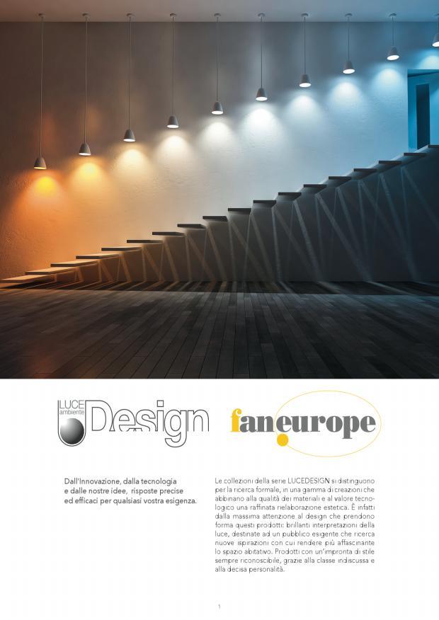 FANEUROPE_design_2019