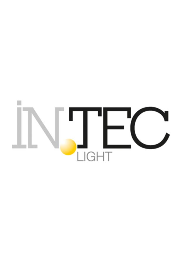 preços_INTEC_2019