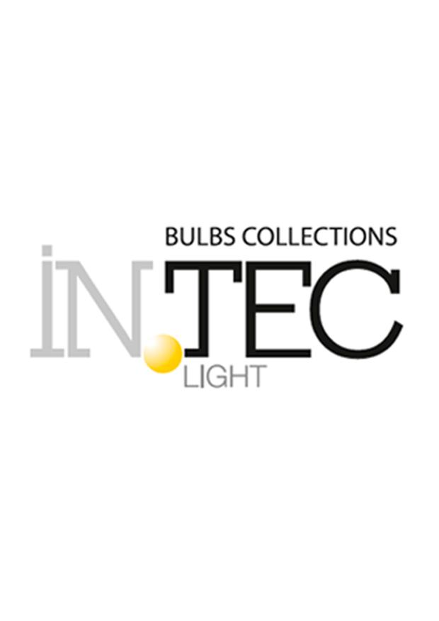 preços_lamps_2019