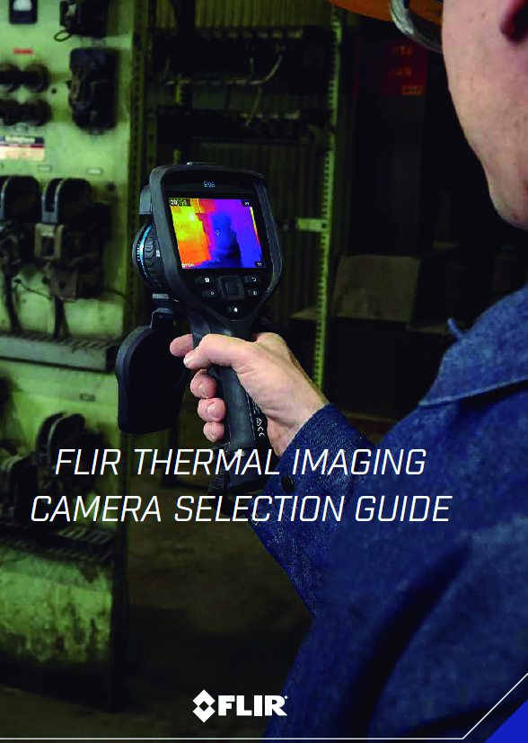 FLIR_selection_guide