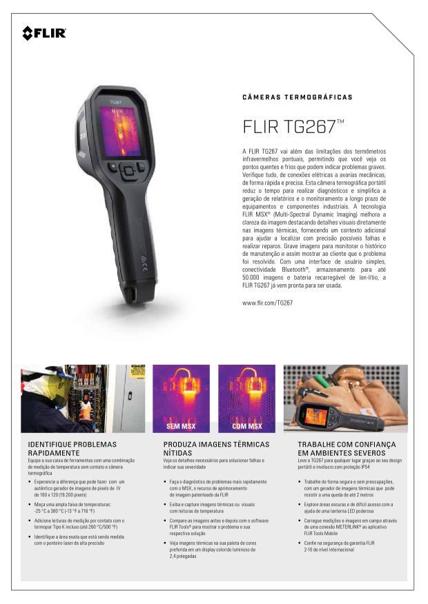 flir_TG267_specs