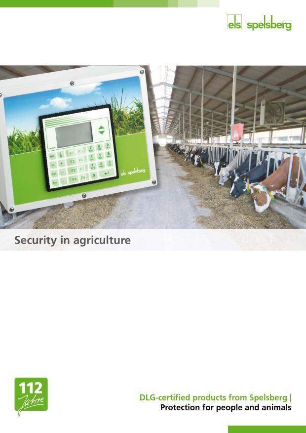spelsberg_Agricultural_Solutions
