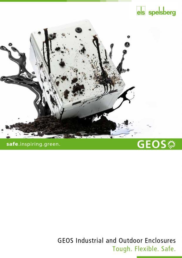 spelsberg_Geos_GB