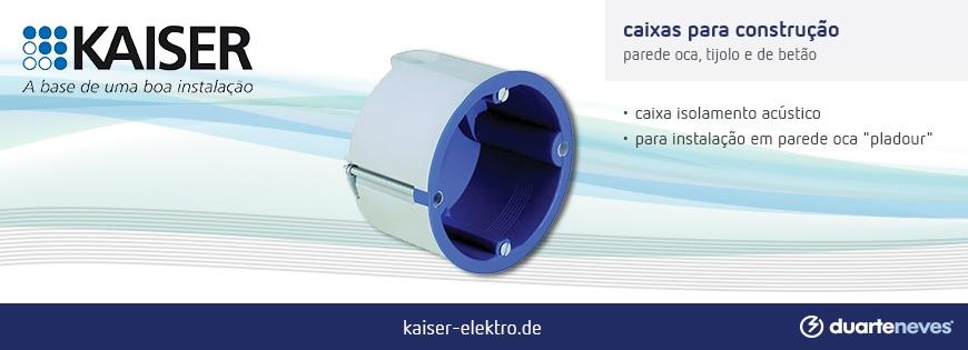 KAISER 9069