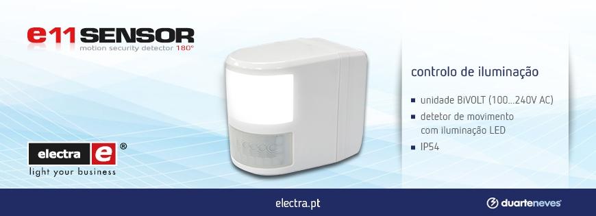 Electra e11