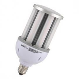 LED Corn EcoWarm E27 100-240V 27W 2000K